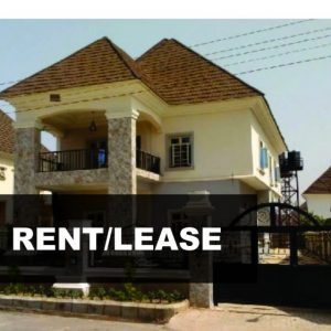 Rent/Lease