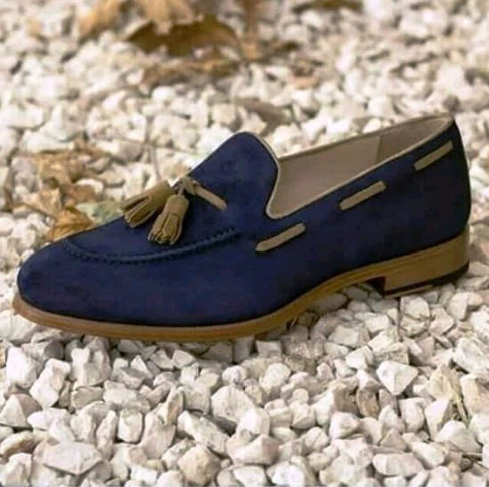 Artery Corporate and Casual Shoes for